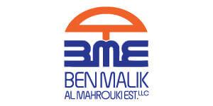 Advertisement. Company Logo